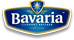 Partner Bavaria