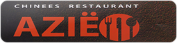 Chinees Restaurant Azië Purmerend