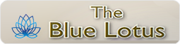 The Blue Lotus - Sushi & Grill Purmerend